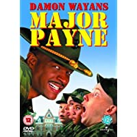 56dcde7c749ae Amazon.es  Damon Wayans  Películas y TV