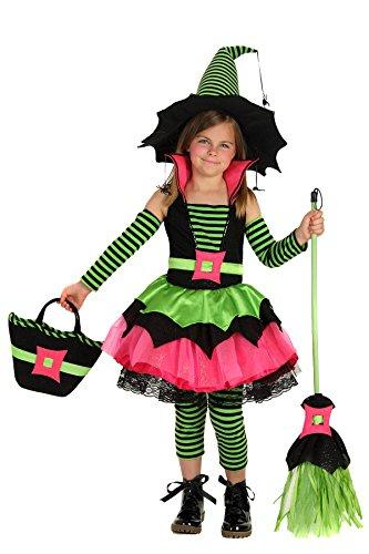 Princess Paradise PP4793-L Jugend M-dchen Spiderina Kost-m LARGE (Paradise Kostüme Princess)