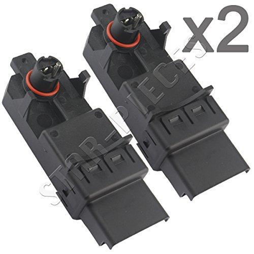 2 x MODULE TEMIC pour moteur lève-vitre électrique confort – RENAULT Magasin en ligne