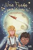 """Afficher """"Une fusée pour la lune"""""""