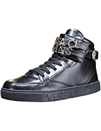 Versace Jeans Chaussure