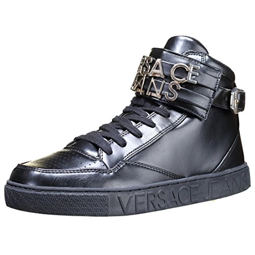 versace-jeans-linea-sneaker-lettering-coating-black-e0yobse3m27-basket-43-eu