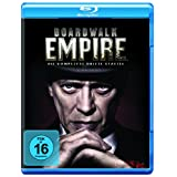 Boardwalk Empire - Die komplette dritte Staffel [Blu-ray]