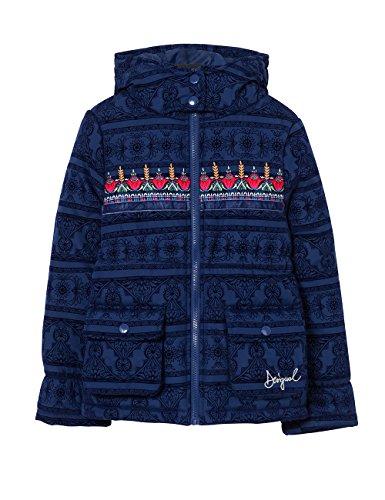 manteau bench fille
