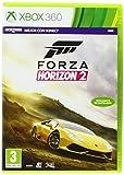 Microsoft - Microsoft Xbox 360 Forza Horizon 2 - 6MU-00012