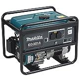 Makita EG321A Stromerzeuger 2,4 kVA