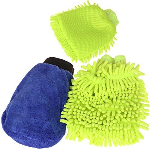 spta-gants-de-lavage-de-voiture-2-avec-une-serviette-en-microfibre-chenille-en-microfibre-de-qualit-