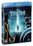 Tron l'héritage [Blu-ray] [Import italien]