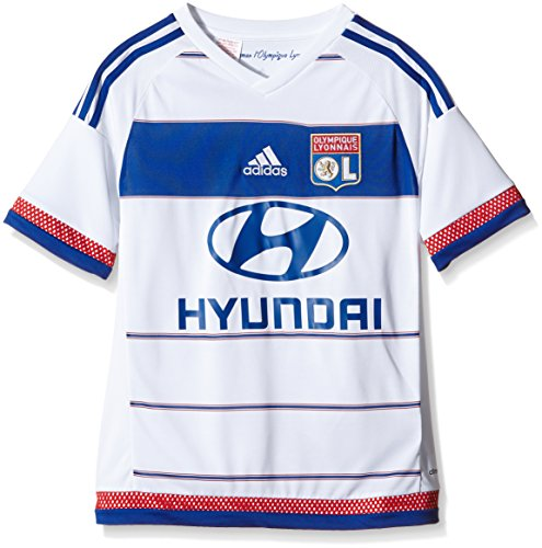b7f869e5b77cee lll➤ Olympique Lyon Trainingsanzug im Vergleich 2019 - ✅ NEU