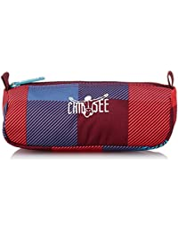 Chiemsee The Pen Pocket, Cartable