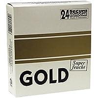 Secura gold - 24er preisvergleich bei billige-tabletten.eu