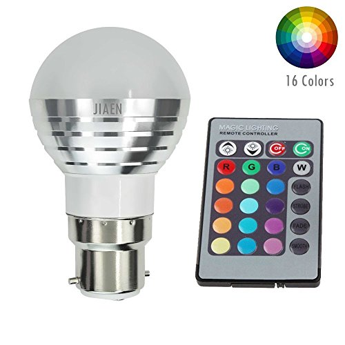 e-jiaen-base-culot-standard-b223w-ampoule-led-rgb-16couleurs-changeantes-dimmable-3w-led-ampoule-lam
