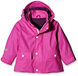 Kamik Kinder Splash Kinderjacke, Mag, 104
