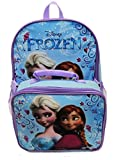 Disney Frozen ,  Kinderrucksack