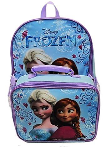 Disney Frozen, Sac à dos enfant