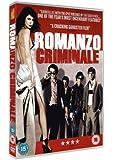 Romanzo Criminale [UK Import]