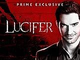 Lucifer - Staffel 2 [dt./OV]