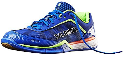 Salming 1236071-0366
