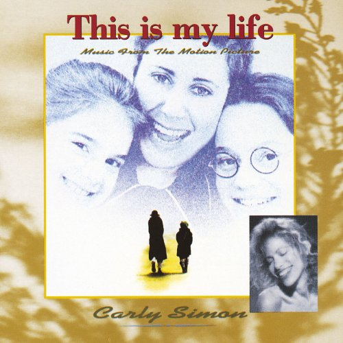 carly-simon-this-is-my-life-soundtrack