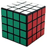 MFEIR Dodecahedron Magic Cube Speed Cube Puzzle, 4x4x4