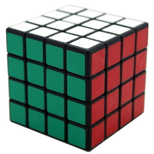 mfeir-zauberwurfel-magic-cube-speed-cube-puzzle4x4x4