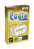 Mercurio 599386031 - Logic cards amarillo