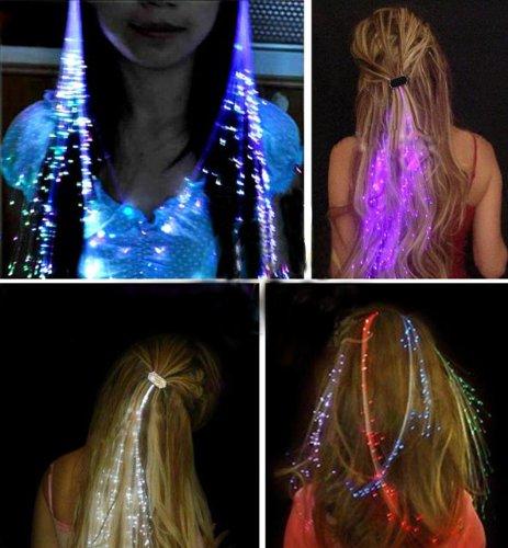 lot-de-6-led-vanessa-grey-extensions-de-cheveux-a-clip-queue-de-cheval-fibre-optique-led-lumineux-ba