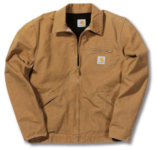 veste-de-travail-carhartt-vestes-lgres-detroit-ej196-couleurbrun-foncpointurem