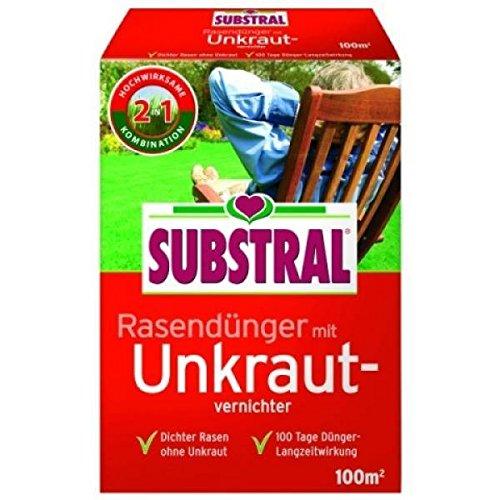 substral-abono-para-cesped-con-para-herbicida-100qm-2-kg