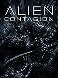 Alien Contagion - Best Reviews Guide