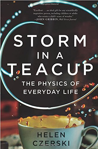 Pdf online storm in a teacup the physics of everyday life all download best book storm in a teacup the physics of everyday life pdf download storm in a teacup the physics of everyday life free collection fandeluxe Images