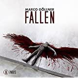Fallen 01 - Paris