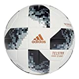 adidas Telstar 18 Top Replique X-Mas WM 2018 Fußball