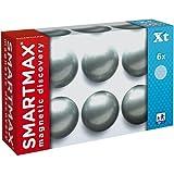 SmartMax - SMX 103 - Zubehör - 6 Kugeln