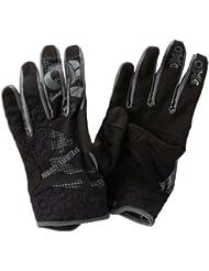Pearl Izumi Herren Handschuhe Launch