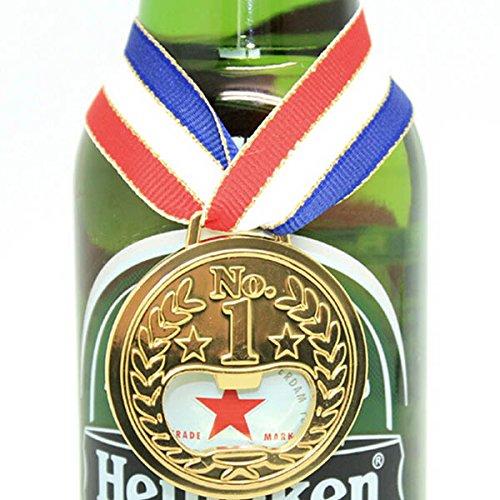 cucinagood-gold-medal-beer-bottle-opener