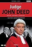 Judge John Deed - Series Five [2 DVDs] [Holland Import]