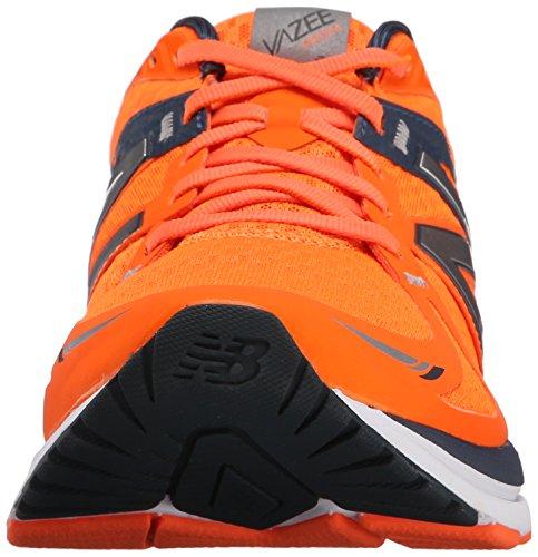New Balance Vazee Prism, Chaussures Homme Orange / argenté