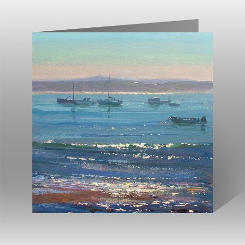 birthday-card-med9462-boats-in-st-ives