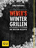 Weber Von Cookings - Best Reviews Guide