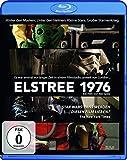Elstree 1976 - Blu-ray