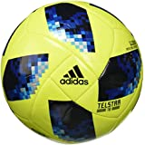 Adidas FIFA World Cup Glider Ball