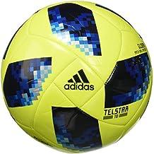 adidas World Cup Glider Football