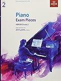 ISBN 1848498748