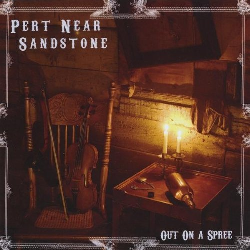 out-on-a-spree-by-pert-near-sandstone-2009-08-03