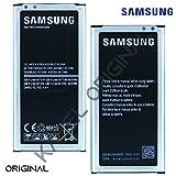 OriginaI EB-BG900BBG / BBU/BBC/BBE BBK Battery for Samsung Galaxy S5 I9600 with NFC