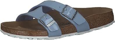 Birkenstock Yao Balance BF W sandales