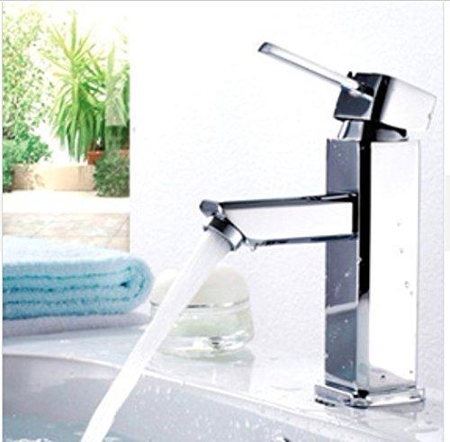 qwer-robinet-en-alliage-de-cuivre-simple-trou-simple-wrench-troubled-bassin-eau-touche-1-2-facultati