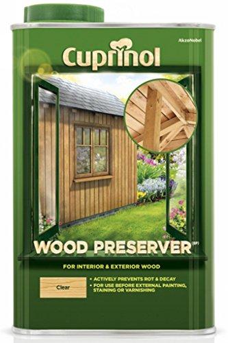 cuprinol-wood-preserver-clear-25l-394094