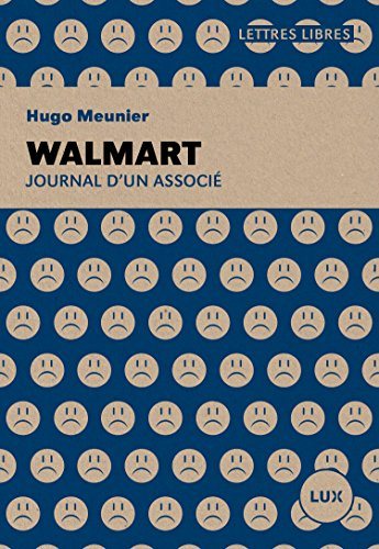 walmart-journal-dun-associe
